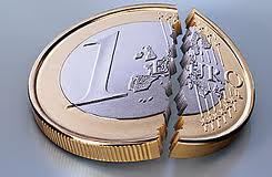 Euro to fail due to histories hidden engine.